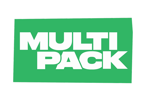 Multipack.png