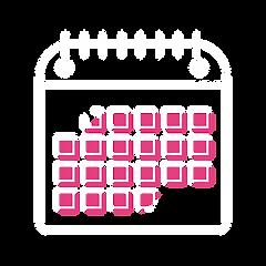 TNJ_WebIcons_Calendar.png