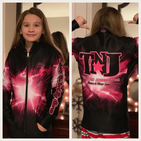 TNJ Jacket.png