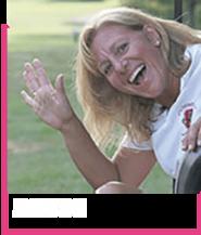 TNJ Instructor Miss Jodi