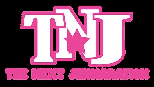TNJ Logo Refine-01.png