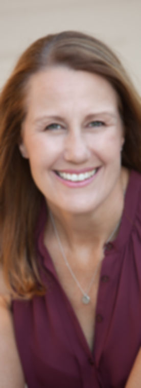 Caroline Schuyler-7 final.jpg