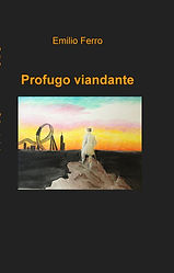 Il_Profugo_viandante.JPG