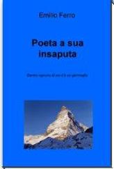 Poeta_insaputa.JPG