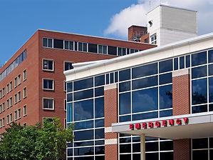 Hospital emergency entrance.jpg