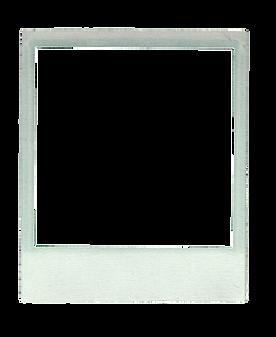 instax mini camera