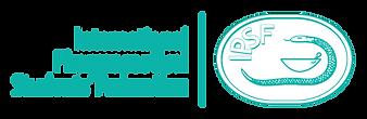 ipsf-38-logo-voorkant-624x203.png