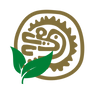 Caoba sustainable.png