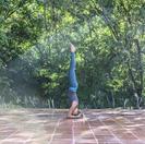 Espacios para yoga