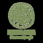 Reserva Caoba logo verde.png
