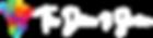 TheDrivetoSurvive_Horizontal_Logo_White.