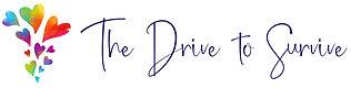 TheDrivetoSurvive_Horizontal_Logo.jpg