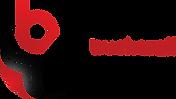 The Bucherati Group Logo