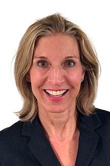 Jill Hendon Headshot