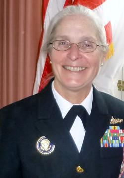 Deborah A. Loewer