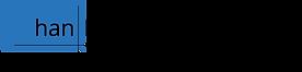 Logo_Hyland_Nolan.png