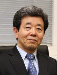 朝長先生.jpg