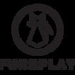 Furrplay_500px_Logo.png