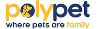 Polypet Header Logo - 30.04.19.jpg