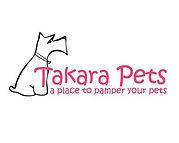 Takara Pets Logo.jpg