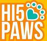 Hi5Paws Logo.jpg