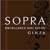 Sopra Ginza Logo FB.png