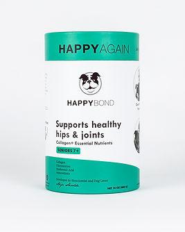 HAPPYBOND - Senior 7+ (Happy Again).jpg