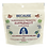 Thumbnail: Because Animals - Superfood & Probiotic Supplement for Dogs