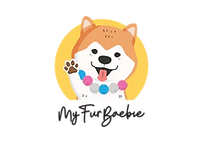 myfurbaebie_logo_color_1589478516__18087
