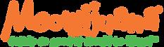 Meowijuana Logo.png