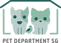 Pet_Department_SG_Logo_Signature_Transpa