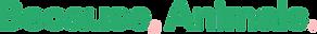 logo-green_66e7181f-01f3-4f68-b8a0-30560