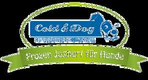 Cold&Dog Logo.png