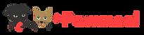 20191019-Pawmeal-Logo-245x61-1.png