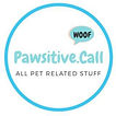Pawsitive Call Logo.jpg