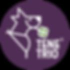 TeneTrio_Logo_Web.png
