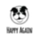 HappyAgain-logo8.png