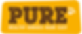 PURE_logo_UPDATE-01_(1200px).png