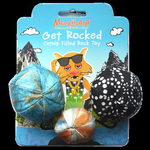 Get Rocked String of Stones