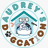 Audrey Dogcation.jpg