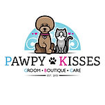 Pawpy Kisses Logo.jpeg