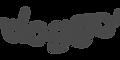 Doggo-Logo2-250x125_edited.png