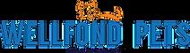 Wellfond-Logo-2018s.png