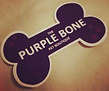 The Purple Bone Logo.png