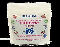 cat_supplement_front.png