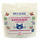 Thumbnail: Because Animals - Superfood & Probiotic Supplement for Cats