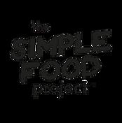 SFP_Logo-removebg-preview.png