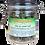 Thumbnail: Jar of Catnip Buds