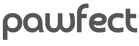 cropped-Copy-of-Pawfect-Logo-Grey-1.png