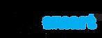 Catsmart logo.png